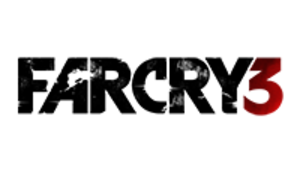E3 2012 : Far Cry 3 en folles vidéos