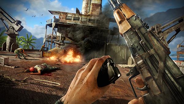 Far Cry 3 E3 2012 01 600px