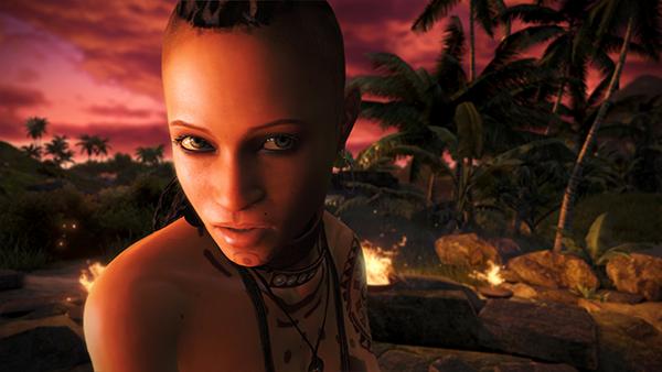 Far Cry 3 E3 2012 02 600px