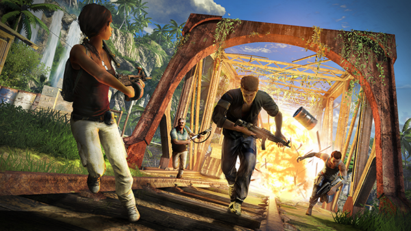 Far Cry 3 E3 2012 Multi 01 600px
