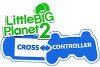 Cross Control LBP2 200px