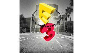 E3 2012, ce qu'il faut retenir