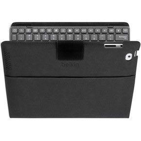 belkin yourtype folio keyboard