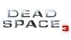20 minutes de gameplay glaciales pour Dead Space 3