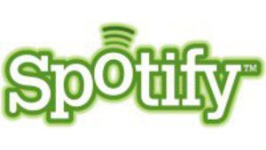 Spotify lance un service de radio sur mobiles et tablettes