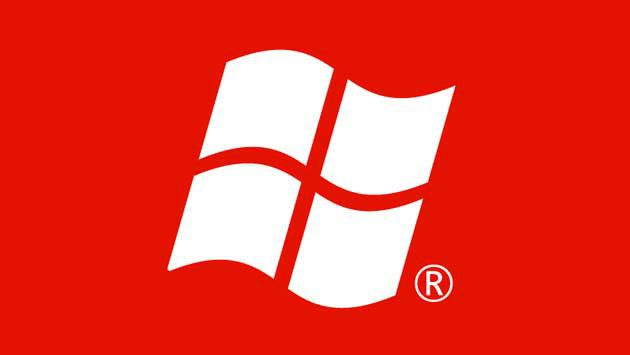 Windows phone appolo