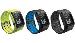 La montre de sport Nike+ GPS déclinée en trois nouveaux coloris