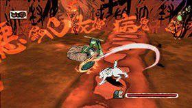 Okami HD PS3 02 280px