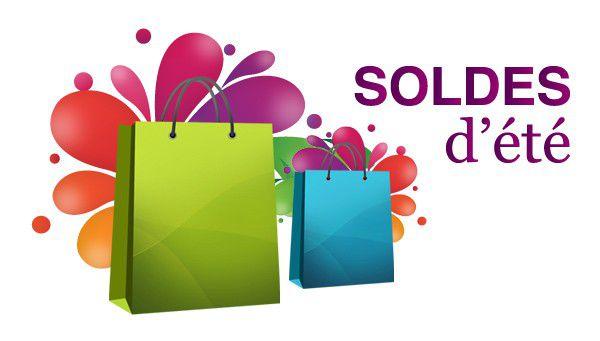 Les soldes high-tech et informatique de l été 2012 commencent demain,  mercredi 27 juin, et courront jusqu au 31 juillet. Retrouvez sur Les  Numériques, ... 1f892a9ec34