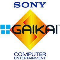 Sony Gaikai 200px