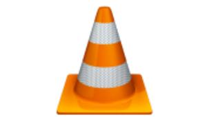 Les logiciels de la semaine : VLC 2.0.2, BleachBit, Skype...