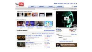 YouTube va lancer des chaînes de télé en France