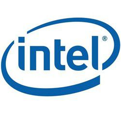 intel logo tablette