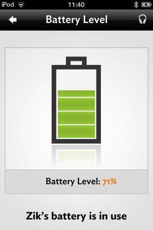 Batterir