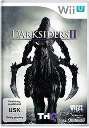 Darksiders 2 Wii U 180px