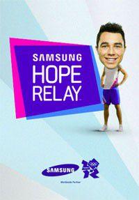 Hope Relay