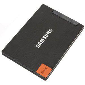 Samsung ssd 830 256 news