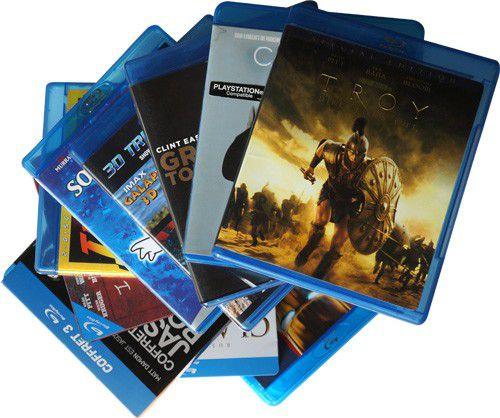 Blu ray 1080p