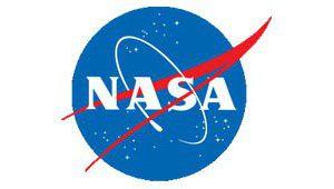 NASA : Curiosity est sur Mars et les premières photos sont déjà là