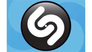 Shazam : 5 milliards de tags en 10 ans