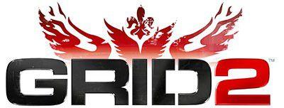 GRID2 Logo 400px