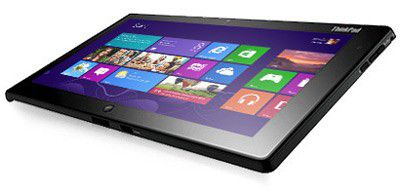 Lenovo windows 8
