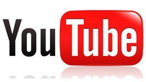 Contrôler Youtube sur la PS3 depuis votre smartphone