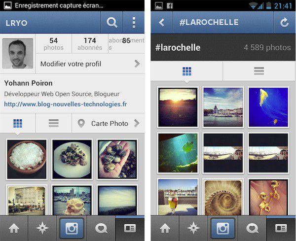 Instagram 2(1)