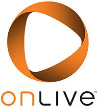 Onlive 200px