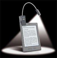 Lampe ebook