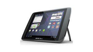 Numericable : tablette Archos 80 G9 à 1 € pour les nouveaux abonnés
