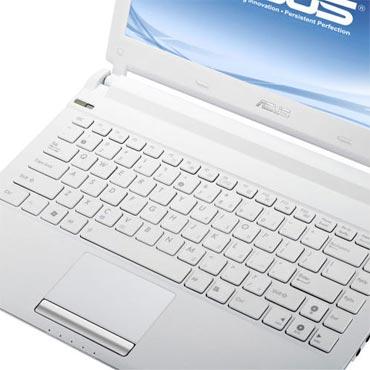 asus u36sg clavier.