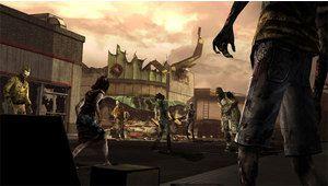 Le jeu The Walking Dead 3 arrive demain pour tous... ou presque