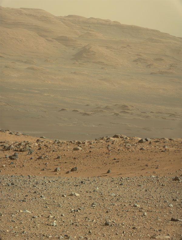 Mars2sd