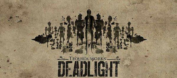 Deadlight 600px