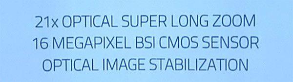 Samsung galaxy camera specs(2)