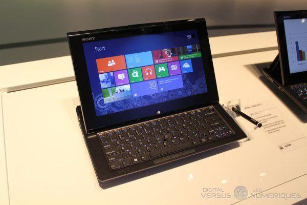 Sony Vaio Duo IFA2012 01 600px