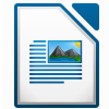 Ico libreoffice writer