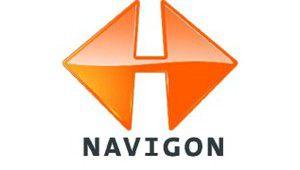 IFA : Navigon nous fait marcher