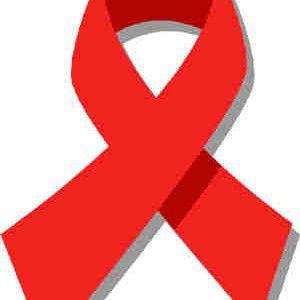 Depistage sida