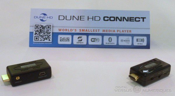 Dune hd connect 3d small