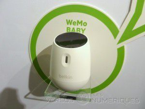 Belkin wemo ios app small