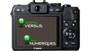 Canon G15 : un peu plus lumineux, mais pas de grand capteur (non plus)