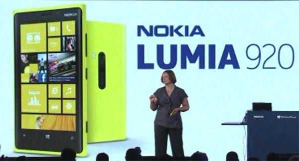 Nokia ne