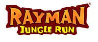 Rayman Jungle Run 200px