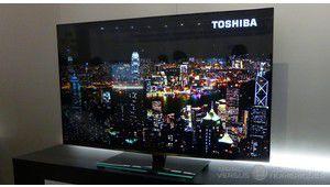 TV 4K : la liste des fabricants de dalles pour chaque marque