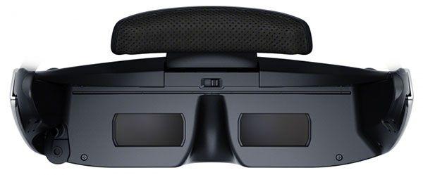 Sony HMZ T2 Inside 600px