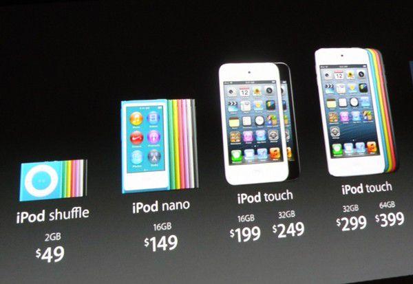 apple iphone 5 le live c 39 est ici depuis londres. Black Bedroom Furniture Sets. Home Design Ideas