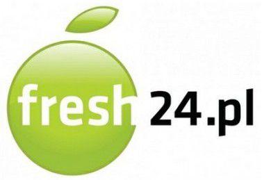 A pl old logo