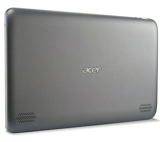 acer tab 210